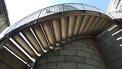 167. Place | Marathon | Maggy (238) | Stiegen-Stufen-Treppen