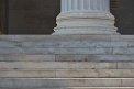 387. Place | Halbmarathon | Thomas K. (245) | Stiegen-Stufen-Treppen