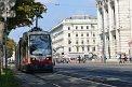 387. Place | Halbmarathon | Thomas K. (245) | Die Wiener Ringstraße