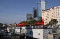 337. Place | Halbmarathon | Speedy (246) | am Donaukanal