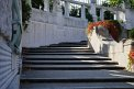 272. Place | Halbmarathon | Schilcher (251) | Stiegen-Stufen-Treppen
