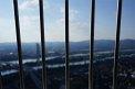 272. Place | Halbmarathon | Schilcher (251) | Weitblick