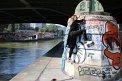 Diana Schermann (252) - ∅ 6.67