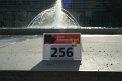 172. Place - LO_Vienna (256)
