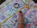 210. Platz | Halbmarathon | lins@me (258) | Die Wiener Ringstraße