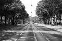 121. Platz | Halbmarathon | Wik-Phi (259) | Die Wiener Ringstraße