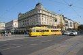 139. Place | Marathon | Manfred M. (262) | Die Wiener Ringstraße