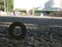 146. Platz | Halbmarathon | Die Wawer'ners (264) | Die Wiener Ringstraße