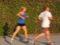 84. Platz | Marathon | OSKARIN (268) | (in) Bewegung
