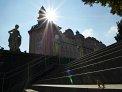 104. Place | Marathon | Helmar B. (275) | Stiegen-Stufen-Treppen