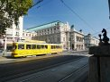 104. Platz | Marathon | Helmar B. (275) | Die Wiener Ringstraße