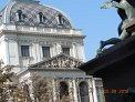 395. Place | Halbmarathon | Ingrid R. (280) | Die Wiener Ringstraße