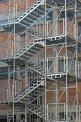163. Place | Marathon | foto_gr_afie (282) | Stiegen-Stufen-Treppen