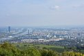 257. Place | Halbmarathon | Jonny  (283) | Weitblick