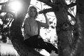 3. Platz | Marathon | Birgit C. (284) | Baum-Bäume