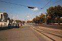 350. Platz | Halbmarathon | Martin  (287) | Die Wiener Ringstraße