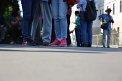 350. Platz | Halbmarathon | Martin  (287) | am Boden