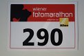 159. Platz - Christoph A. (290)