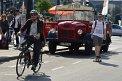350. Place | Halbmarathon | Tota (292) | Abenteuer Stadt