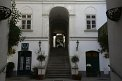 350. Place | Halbmarathon | Tota (292) | Stiegen-Stufen-Treppen