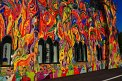 286. Place | Halbmarathon | Apart (295) | farbenfroh