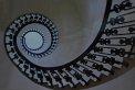 174. Platz | Marathon | Monika K. (3) | Stiegen-Stufen-Treppen