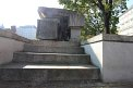 66. Platz | Jugendbewerb | Fotomaestro (308) | Stiegen-Stufen-Treppen