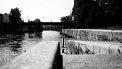 185. Place | Marathon | Maximilian B. (309) | am Donaukanal