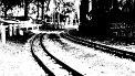 185. Place | Marathon | Maximilian B. (309) | ge(Bogen)