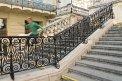 13. Platz | Jugendbewerb | TeamYoung (313) | Stiegen-Stufen-Treppen