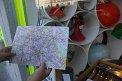 440. Place | Halbmarathon | Emra (314) | Die Wiener Ringstraße