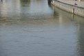 185. Platz | Marathon | Harald D. (316) | am Donaukanal