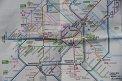 185. Platz | Marathon | Harald D. (316) | Abenteuer Stadt