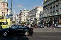 317. Place | Halbmarathon | Hela H. (32) | Abenteuer Stadt