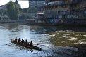 238. Place | Halbmarathon | renate (322) | am Donaukanal