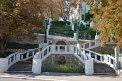 238. Place | Halbmarathon | renate (322) | Stiegen-Stufen-Treppen