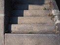 317. Platz | Halbmarathon | Herwig K. (323) | Stiegen-Stufen-Treppen