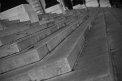 91. Place | Halbmarathon | Oli W. (325) | Stiegen-Stufen-Treppen