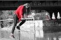 65. Platz | Marathon | Matile (327) | Abenteuer Stadt