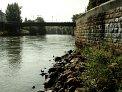 76. Place | Marathon | HiHaFiZi (332) | am Donaukanal
