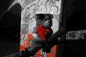 79. Platz | Marathon | Rudolf S. (34) | farbenfroh