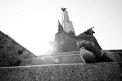 79. Platz | Marathon | Rudolf S. (34) | Stiegen-Stufen-Treppen