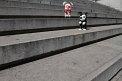 122. Platz | Marathon | Zoe B. (347) | Stiegen-Stufen-Treppen
