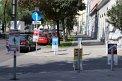 317. Place | Halbmarathon | Peter W. (353) | nützlich-nutzlos