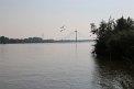 91. Place | Halbmarathon | Lisa K. (356) | am Donaukanal