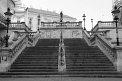 91. Place | Halbmarathon | Lisa K. (356) | Stiegen-Stufen-Treppen