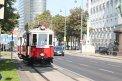 147. Place | Marathon | Sigrid B. (357) | Die Wiener Ringstraße