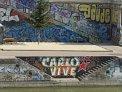 303. Place | Halbmarathon | Sannyshine (359) | am Donaukanal