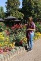 66. Place | Jugendbewerb | Alida + Karina (36) | farbenfroh