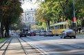 66. Place | Jugendbewerb | Alida + Karina (36) | Die Wiener Ringstraße